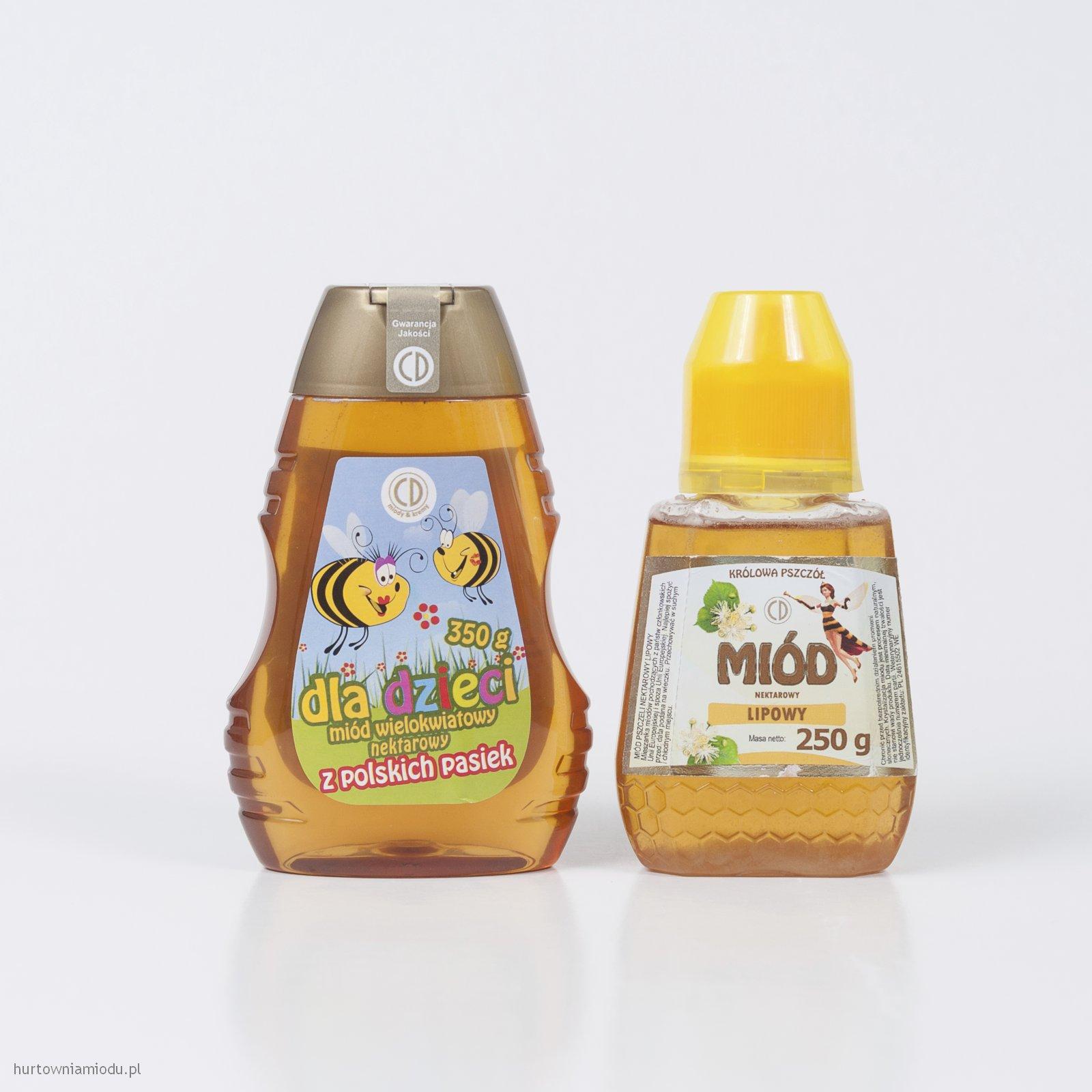 hurtownia-miodu-gdansk_ad018569hweb