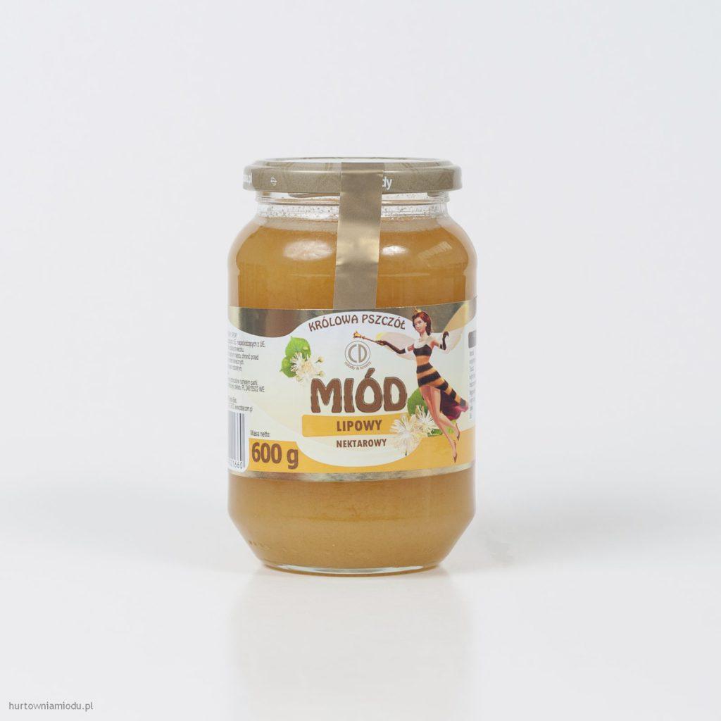 hurtownia-miodu-gdansk_ad018572hweb